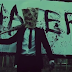 """San E lança o videoclipe de """"#LuvUHater"""""""