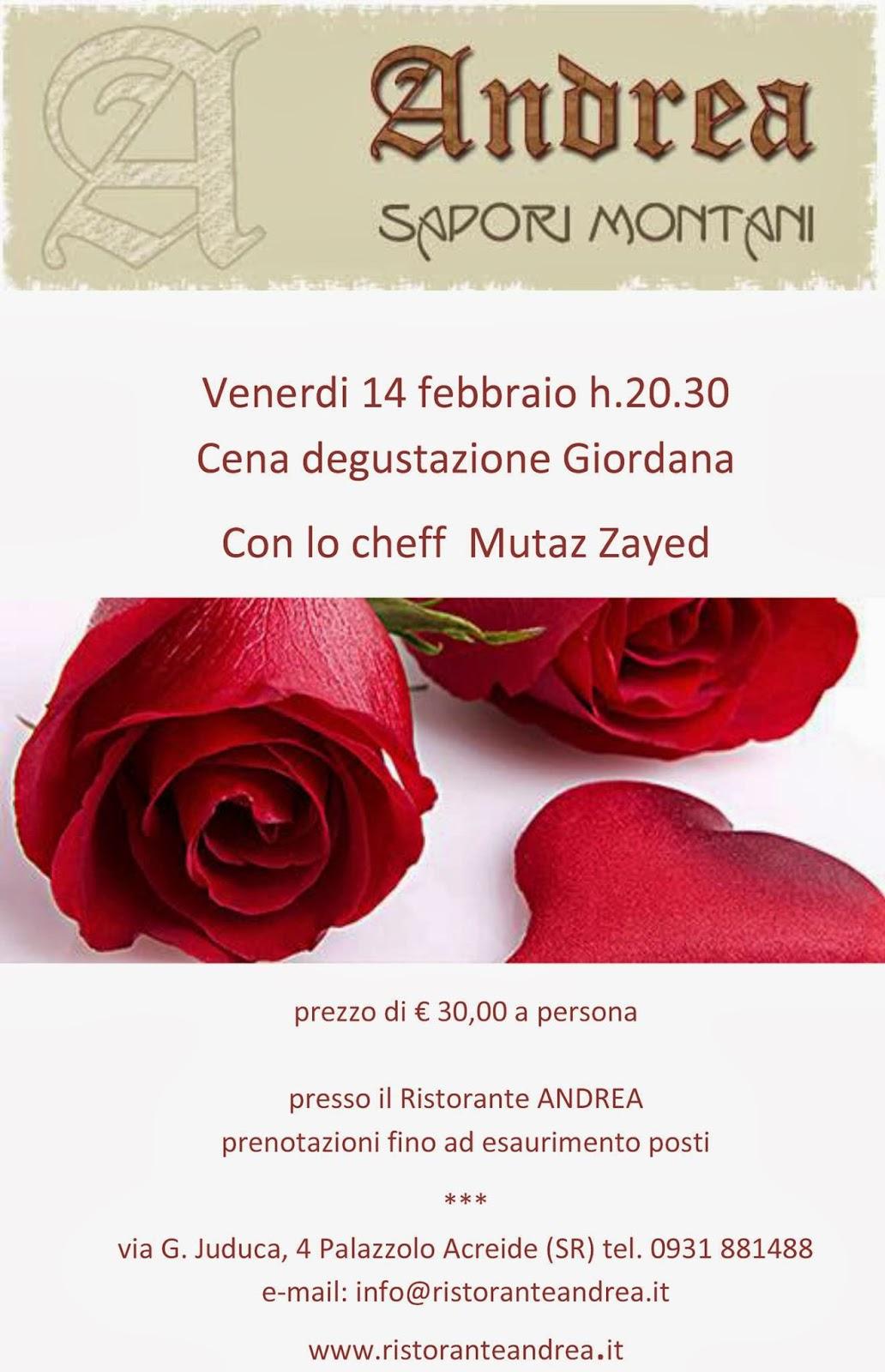 www.ristoranteandrea.it