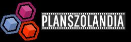 Planszolandia