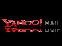 Cara Membuat  E-mail Yahoo