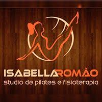 ISABELLA ROMÃO
