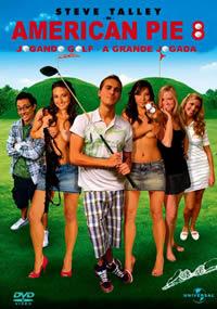Assistir Filme Online American Pie 8 Jogando Golf  Legendado