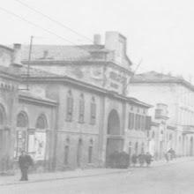 3 OTTOBRE 1931