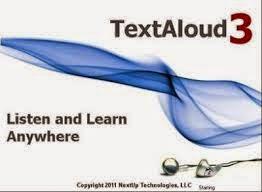 NextUp_TextAloud_download