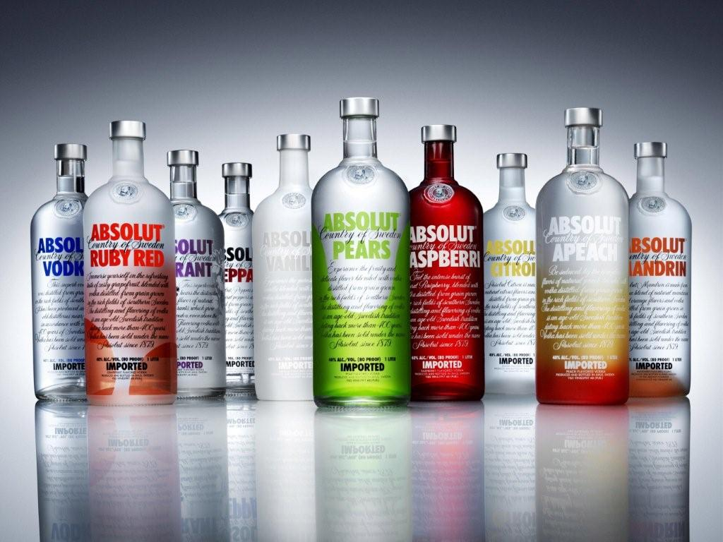 http://1.bp.blogspot.com/-6m2ZwJJUq20/TeZTA1ZZr7I/AAAAAAAAKVM/zkndaSj0RKE/s1600/absolut_vodka-7622.jpg