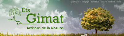 http://www.gimat-espacesverts.fr/index.php