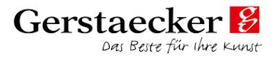 Gerstaecker-Gerstaecker