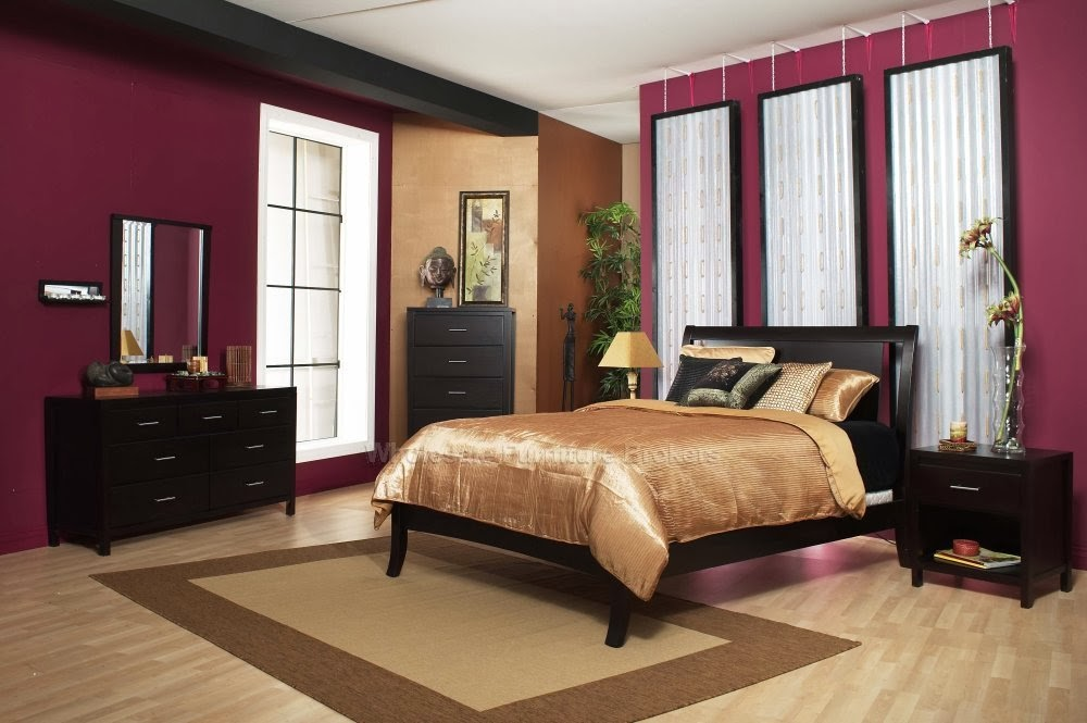 foundation dezin decor bedroom furniture placement