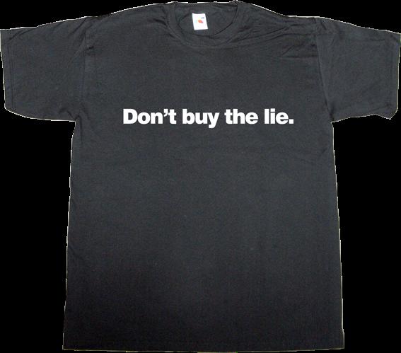 activism freedom internet useless capitalism useless Politics useless religions useless media t-shirt ephemeral-t-shirts