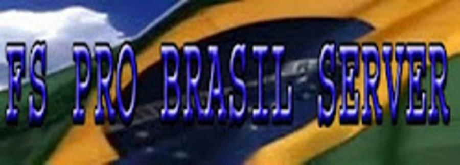 .:FS PRO BRASIL SERVER:.