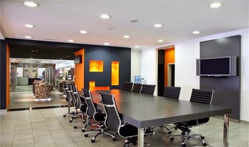 office furniture dubai august 2014. Black Bedroom Furniture Sets. Home Design Ideas