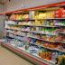 Οι 50 αλλαγές που φέρνουν τα πάνω κάτω στην ελληνική αγορά