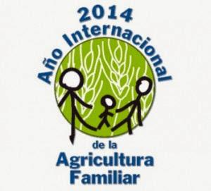 Perú Ecológico 2014
