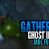 [Gatherit] Ghost Iron - The Jade Forest