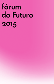 fórum do futuro 2015