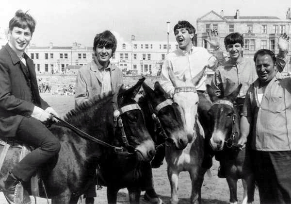 The+Beatles+on+Donkeys,+1963+(1).jpg