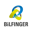 Job openings at Bilfinger