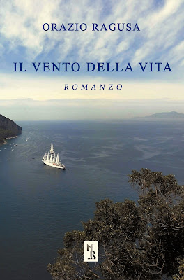 http://www.amazon.it/vento-della-vita-Orazio-Ragusa/dp/8899008272/ref=sr_1_3?s=books&ie=UTF8&qid=1446283421&sr=1-3&keywords=orazio+ragusa