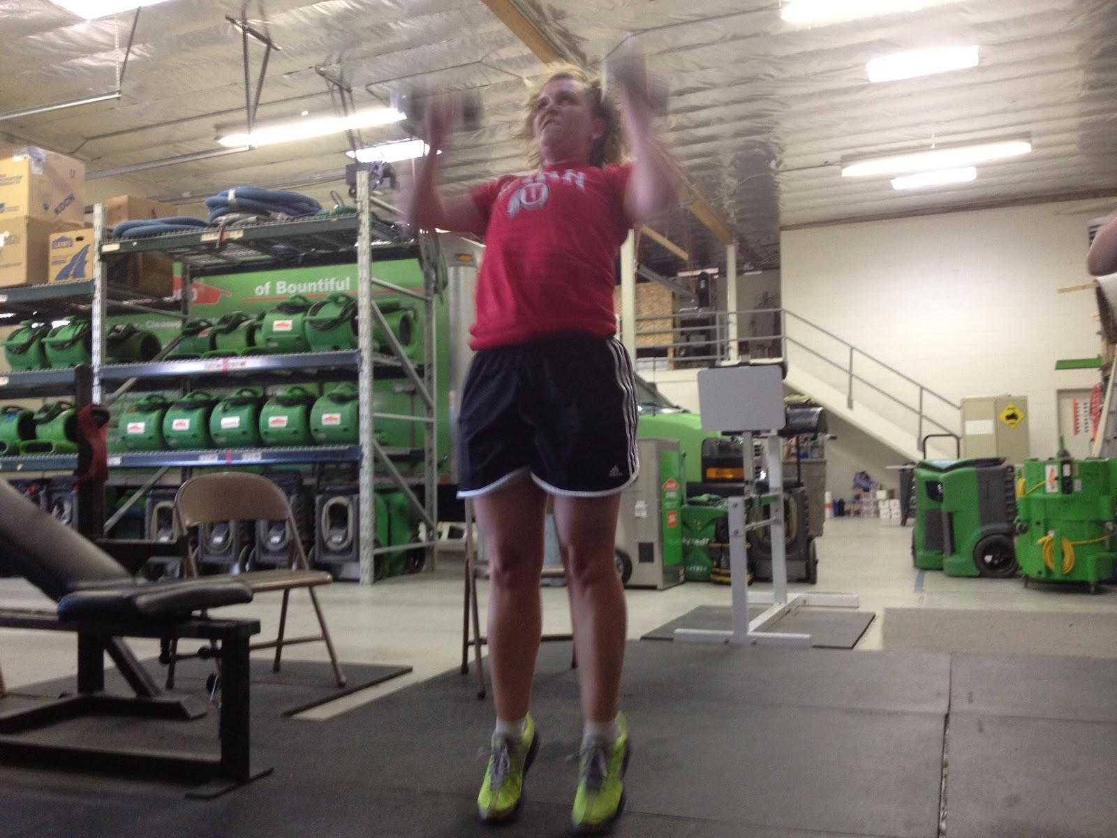 how to train strength bdo
