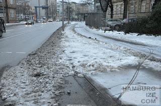 Tschaikowskyplatz