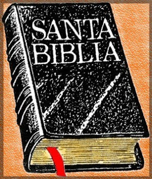 La Santa Biblia