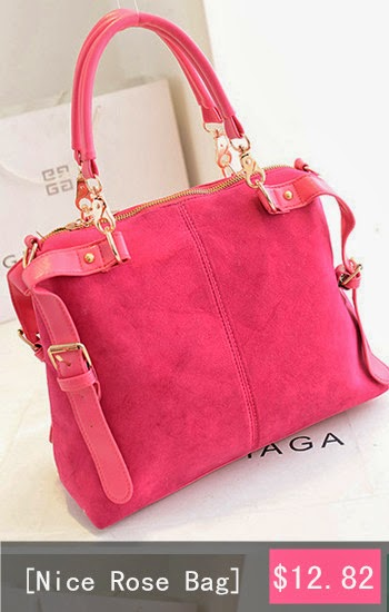 http://www.wholesale7.net/2013-newest-fashion-promotion-elegant-woman-buckle-decoration-matte-leather-shoulder-bag_p125238.html