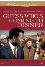 Watch Guess Who's Coming to Dinner (1967) Megavideo Movie Online
