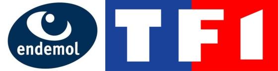 Endemol - TF1