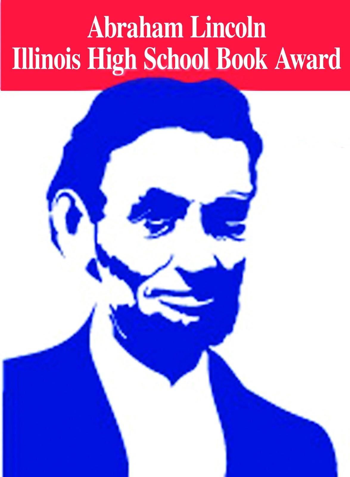 Abraham Lincoln Illinois High School Book Award