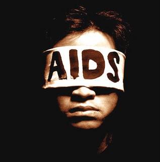 احذروا..وسيلة جديدة لنشر الأيدز!