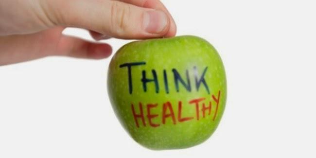 3 Perubahan Kecil yang Akan Bikin Hidup Lebih Sehat