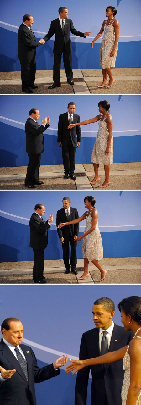 http://1.bp.blogspot.com/-nd15d9LCwh4/Utk0cD6vQRI/AAAAAAAAp8E/L6zlw_8a_54/s1600/Obama+Michelle+Berlusconi+big.png