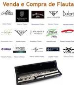 Venda de Flauta