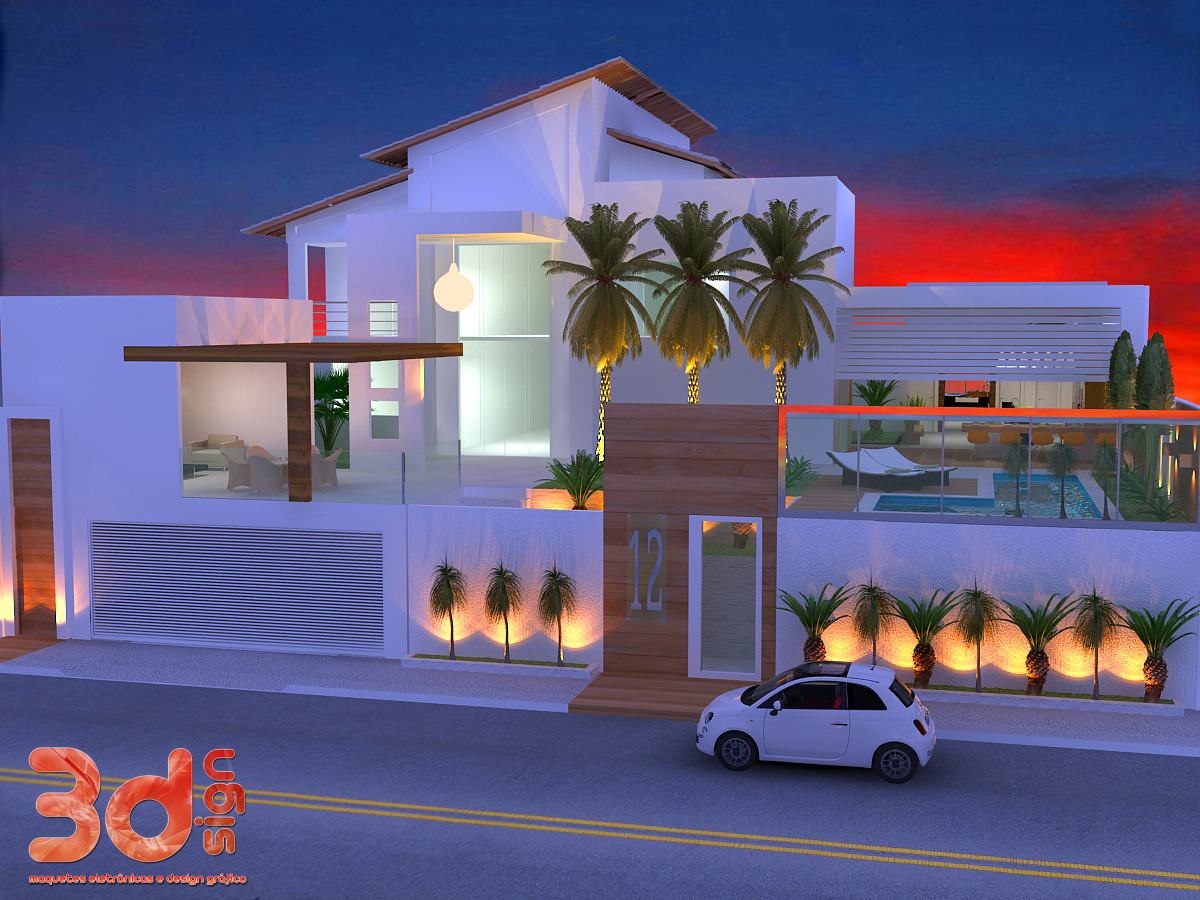 http://1.bp.blogspot.com/-6mJUT-CpmXw/TbAhkzV2qGI/AAAAAAAAAYs/s0wxkpTds5U/s1600/aloisio+e+valeria+op+madeira+noturno.jpg