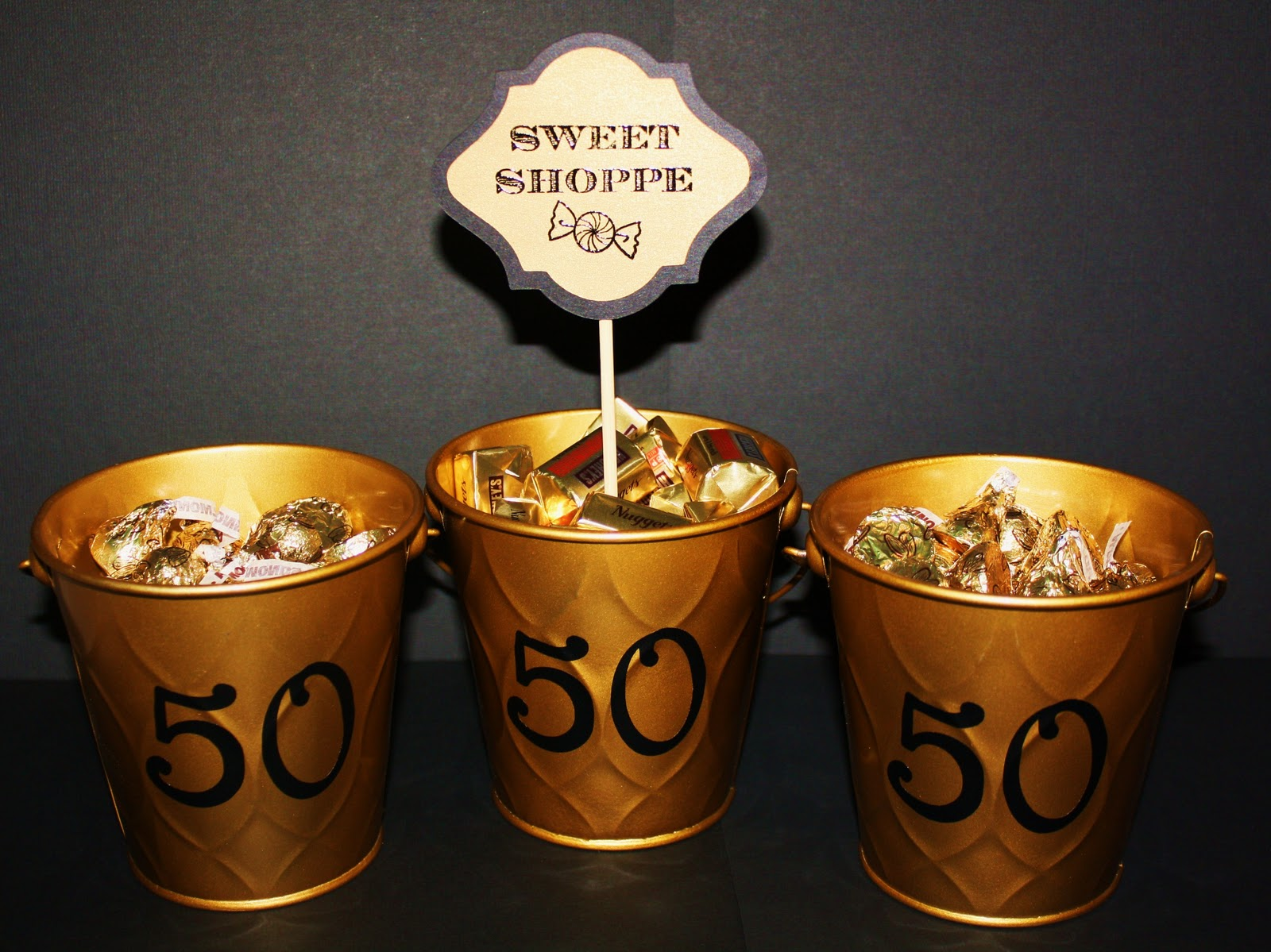 50th wedding anniversary decoration ideas romantic for 50th party decoration ideas