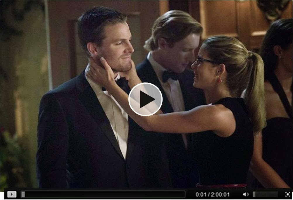 Image Result For Free Online Streaming Arrow Season A