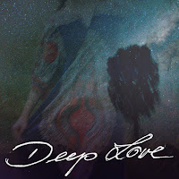 Various Deep Love Dirt Crew