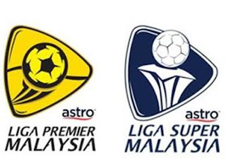 Senarai Pemain Import Yang Diluluskan Bagi Liga Malaysia 2013