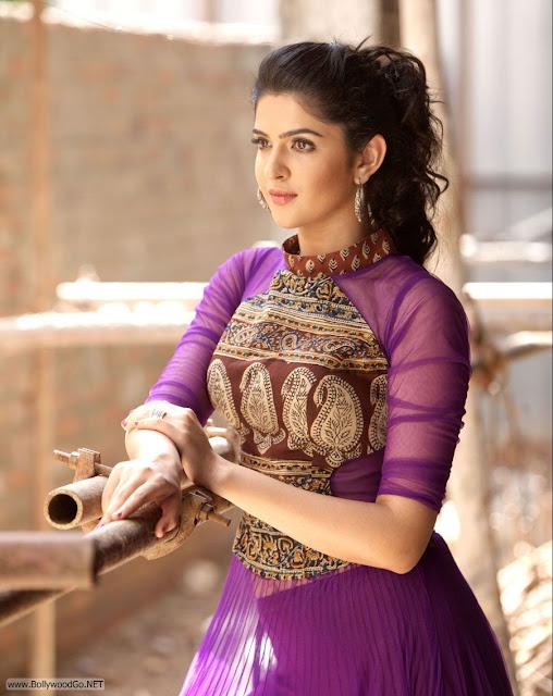 Deeksha+Seth+portfolio+(1)