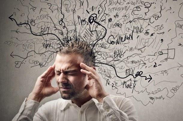 Como superar las situaciones de estrés