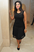 Geethanjali sizzling photos gallery-thumbnail-4
