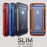 เคส-iPhone-6-รุ่น-เคส-iPhone6-ยี่ห้อ-Nillkin-รุ่น-Slim-Border-ของแท้