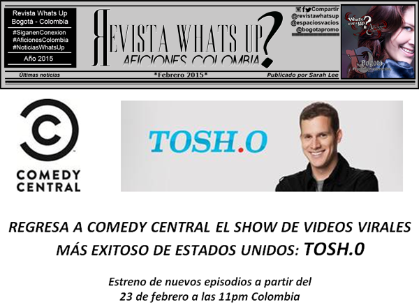 Tosh.0-Nuevos-episodios