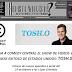 Tosh.0  Nuevos episodios