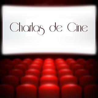 Charlas de  Cine