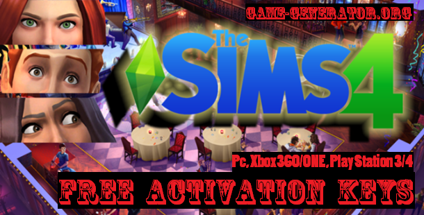 The-Sims-4.png