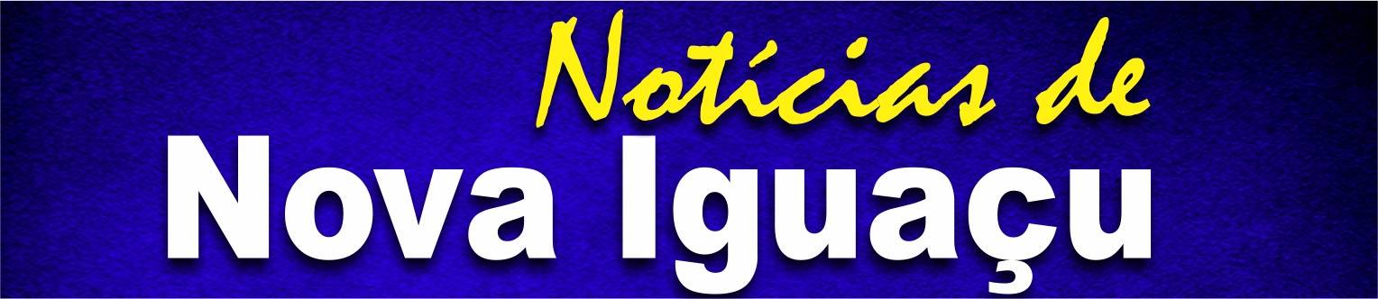 Notícias de Nova Iguaçu