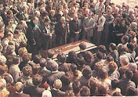 Paco Martinez Soria-entierro
