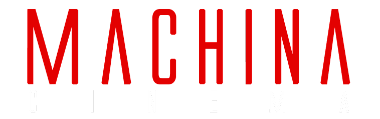 Machina Cinema