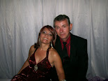 eu e meu amado esposo